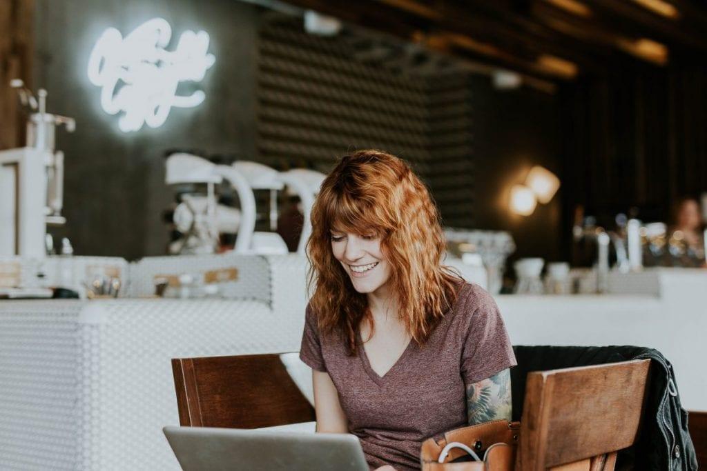 content-marketing-trainer
